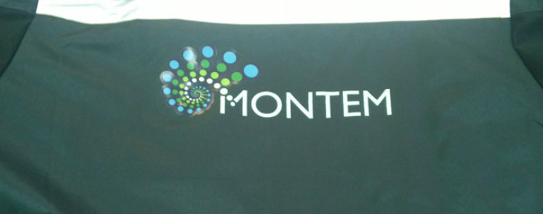 Костюмы рабочие «Montem»