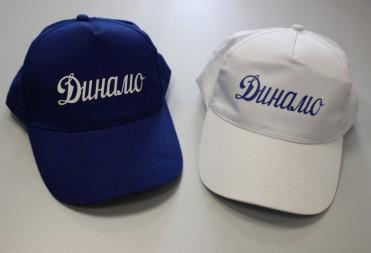 Бесболки «Динамо»