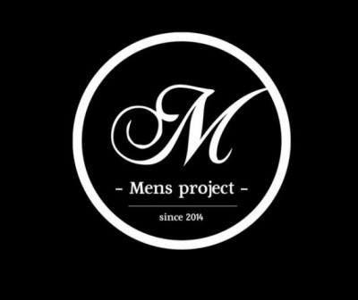 MensProject.Club