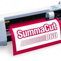 SummaCutD60